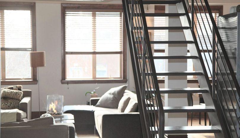 Mieszkanie i inwestowanie