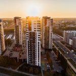 Kraków, Gdańsk i Warszawa - tutaj wciąż wzrastają ceny mieszkań