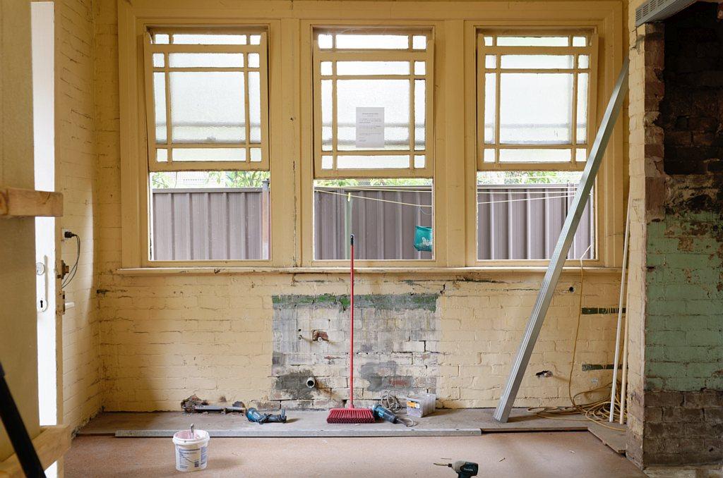 Nieruchomości do remontu – kup taniej, sprzedaj drożej