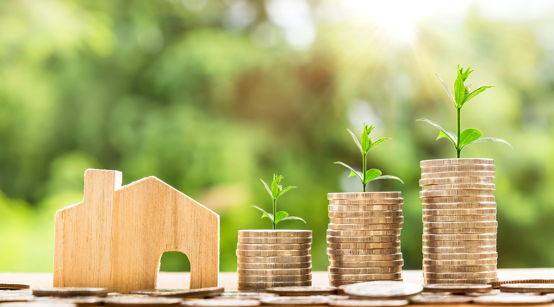 Kredyt mieszkaniowy z pomocą doradcy – to się opłaca