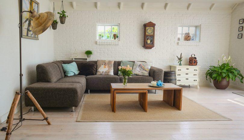 Szukasz mieszkania do wynajęcia – od czego powinieneś zacząć?