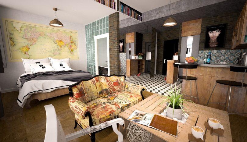 Jak ułatwić sobie zakup mieszkania – kto pomoże nam z formalnościami