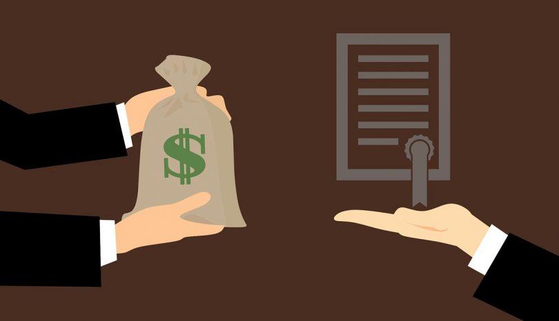 Notariusz i akt notarialny zabezpieczeniem przed podważeniem umowy